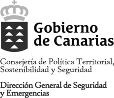 Seguridad y Emergencias